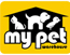 My Pet Warehouse -- Staf...